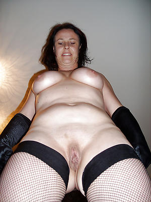Amateur pics of horny mature ex phase