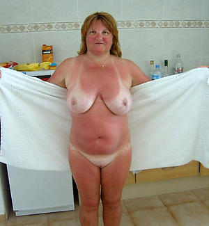 Hottest free full-grown chubby pics