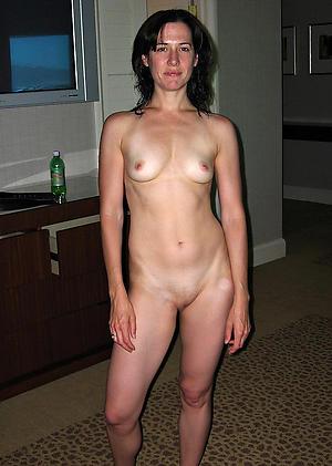 Tall skinny mature pussy pics