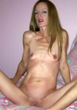 Hottest skinny mature sluts basic pics