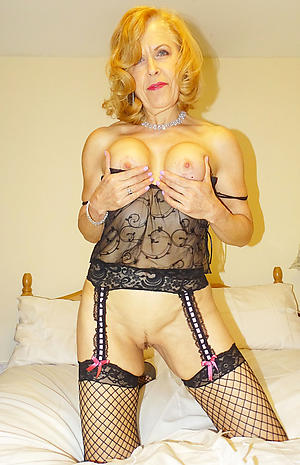 Xxx classic mature naked pics