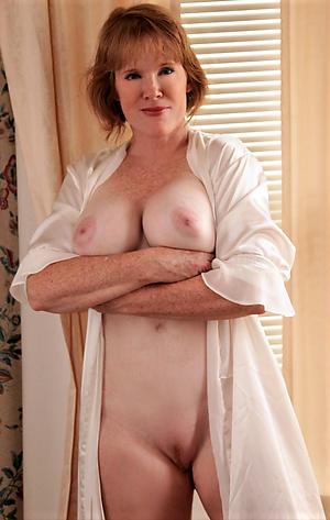 Sexy paragon mature free porno