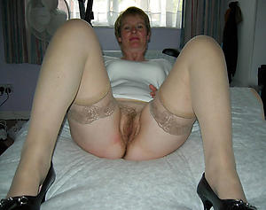 Hot timeless mature slut pics