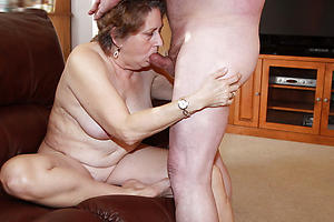 Wet pussy shacking up mature body of men pics