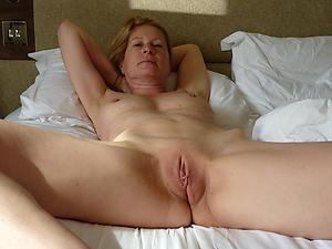 Xxx sexy adult over 40 porn