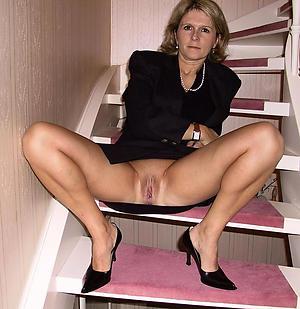 Beautiful nude mature women sex xxx