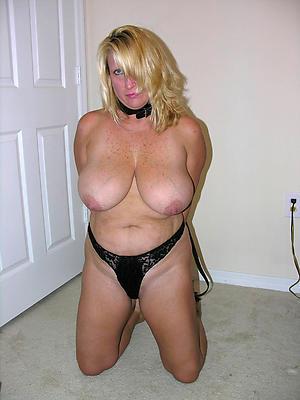 Xxx mature body of men big tits