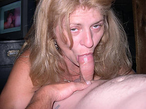 Free old lady blowjob photos