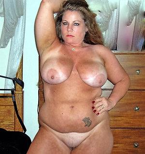 Naked chubby slut porn