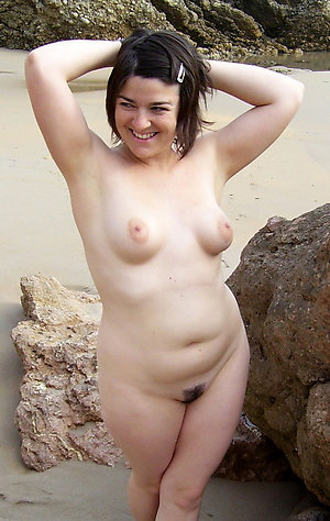 Older nude chubby moms photos