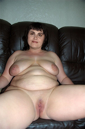 Xxx chubby naked ladies