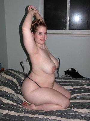 Amazing chubby mature fuck pics
