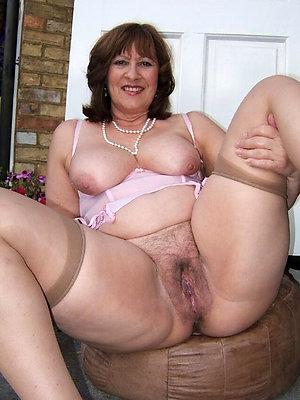 Gorgeousporn chubby white women pics