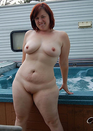 Slutty hot mature brunettes amateur photos