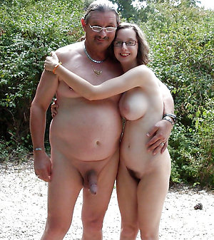 Mature Couples Pics