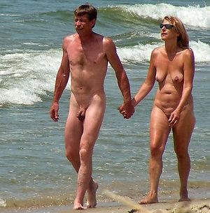 Homemade mature couples sex pics