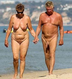 Inexperienced mature couples sex photos