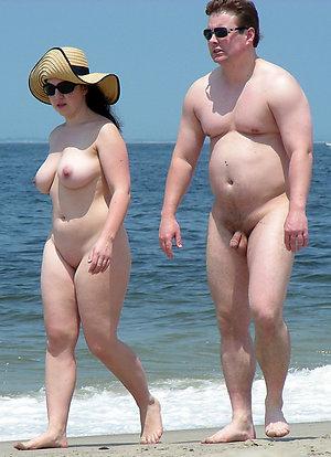 Cute mature couples porn pics