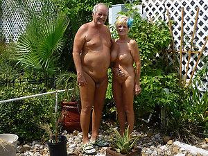 Best mature couples pics