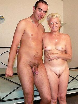 First-timer mature couples sex pics