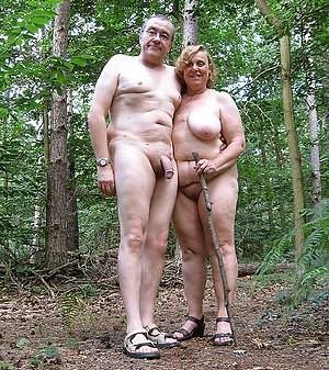 Inexperienced mature couple sex pics