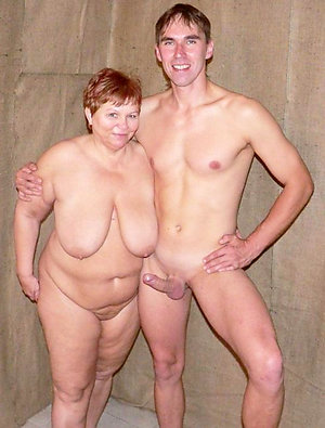 Private older couples xxx pictures