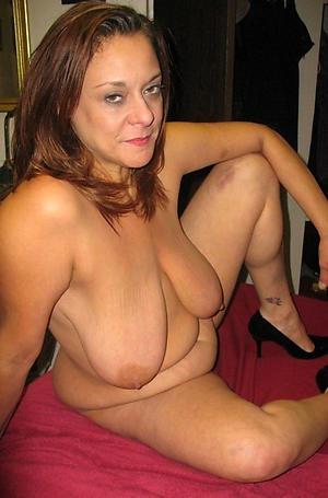 Naked mature amateurs slut pics