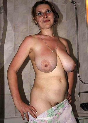 Naked adult amateurs porn pics