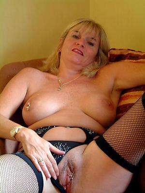 Amateur adult milf porno xxx
