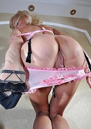 Real sexy big keester mature pics