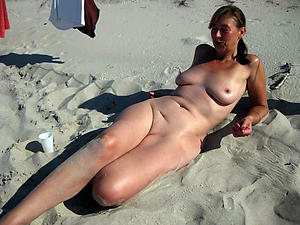 Mature naked beach sexual relations xxx