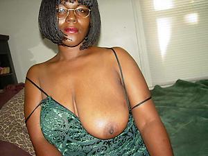 Sexy mature black milfs pussy pics