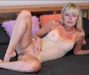 Hottest kirmess mature amateur porn pics