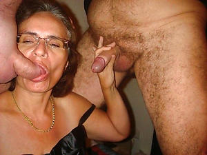 Lovely mature join in matrimony blowjob free porno