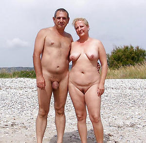 Hot naked mature couples pussy pics