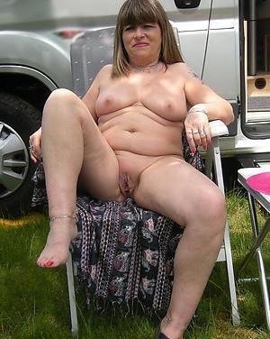 X-rated chap-fallen mature feet free porno