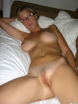 Xxx bush-leaguer mature galleries