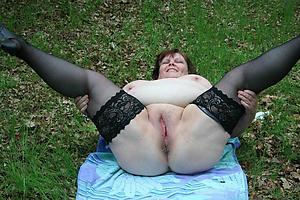 Xxx mature wet pussys naked photos