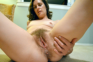 Naked mature messy pussys photos