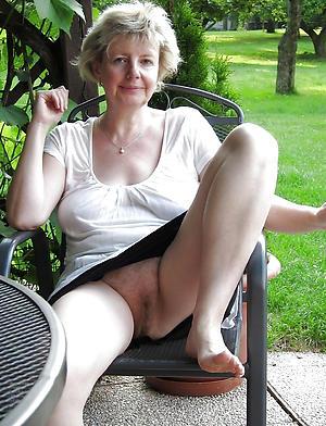 Horny upskirt mature women sex xxx