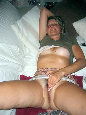 Shorn naff mature sluts pics