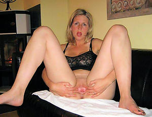 Unorthodox nasty mature sluts pics