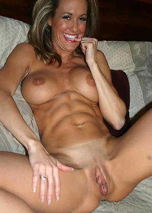 Slutty grown up muscle porn