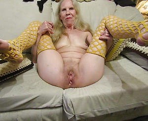 Fre older mature naked women slut pics