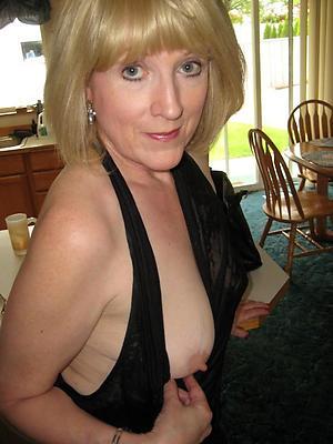 Sexy erotic nude mature women free porno