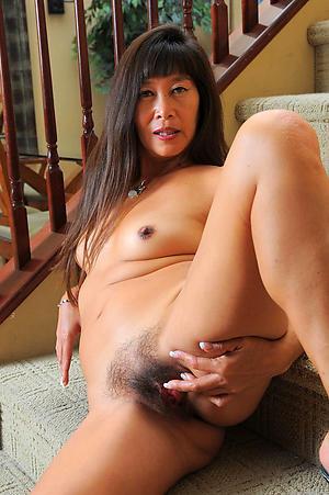 mature asian women nude porn pics