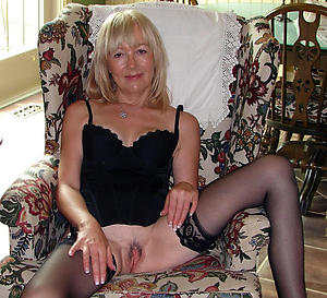 Best natural mature women easy porno