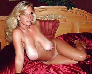 Mature Saggy Tits Pics