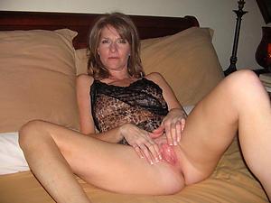 Xxx nude matured vagina photos
