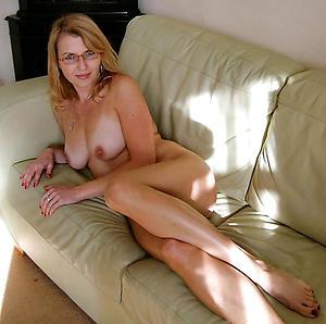 Slutty beautiful mature naked battalion photos